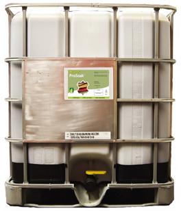 ProSoak Product Image