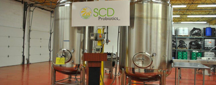 SCDProbiotics-tanks