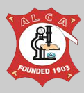 American Leather Chemists Association (ALCA) Logo