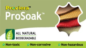 ProSoak™